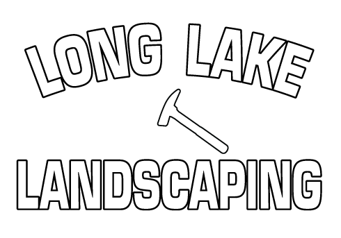 Long Lake Landscaping